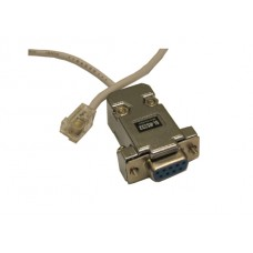 SL-RS232 Converter