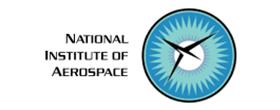 National Institute of Aerospace