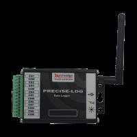 PL-TW PRECISE-LOG Thermocouple Data Logger