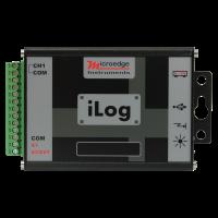 iTC-80 iLOG Thermocouple Data Logger