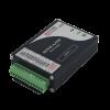 LRTD SITE-LOG Resistance Temperature Detector Data Logger