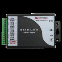 LPTM-1 SITE-LOG Thermocouple Data Logger
