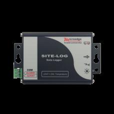 LRHT-1 SITE-LOG Relative Humidity Data Logger